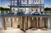 Nhận đăng kí chọn căn đẹp dự án Opal Skyview, đầu tư đảm bảo sinh lời