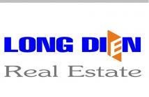 Kẹt tiền, bán lô góc 2 MT đường số 12 cư xá Chu Văn An DT: 10x20 hướng ĐN, giá 14 tỷ.LH: 0909763212