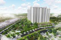 Căn hộ Giai Việt thanh toán tiến độ 21 tháng, đã có sổ hồng, giá gốc chủ đầu tư, trả 30% nhận nhà