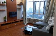 Bán gấp căn hộ Phú Hoàng Anh, 88m2, sổ hồng, giá 1.9 tỷ. Liên hệ: 0903388269
