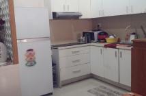 Bán căn hộ 97m2 full nội thất cao cấp như hình view ĐN tại CC Era Town, Q7, LH 0949989867