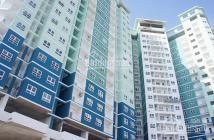 Bán căn hộ giá rẻ 8X Đầm Sen MT Tô Hiệu - Hòa Bình, quận Tân Phú. Chỉ 950tr/45m2 (Giá đã có VAT)
