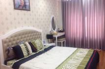 Cần bán căn hộ 2PN quận 2, Homyland 2, full nội thất, giá 2.3 tỷ. LH 0901 434 303