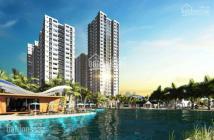 Bán nhiều CH Midtown Hoa Anh Đào-PMH giá từ 2.9tỷ/căn. Mua trực tiếp chủ đầu tư, LH: 0906 108 481