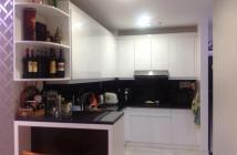 Cần bán lại căn hộ Homyland 2, 76m2, đầy đủ nội thất. Liên hệ 01667816492