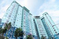 Chủ đầu tư bán B8, B11 căn hộ 8X Đầm Sen, dt 68m2. LH 01689 240 548 xem nhà thực thế