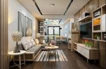 TT 30% nhận ngay căn hộ - Sổ đỏ trao tay chung cư Giai Việt- Tạ Quang Bửu- Q8. LH: 0903.105.193