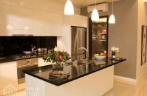 Bán lỗ căn hộ Copac Quận 4, tặng toàn bộ nội thất cao cấp, giá 3.5 tỷ, LH: 0909891900