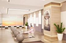 Phòng kinh doanh căn hộ Florita, 5 suất nội bộ, 2 - 3PN và officetel + shop, CK: 18% LH: 094.366.9103 HÙNG