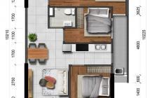 MARINA TOWER căn hộ vườn treo giá tốt nhất khu vực ký hợp đồng chỉ với 10% LH 0943184878