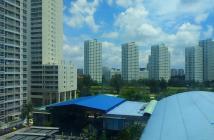 Căn góc Green Valley 2 View sân gôn và hồ bơi - Phú Mỹ Hưng - 125M2 - Cần bán giá 5 tỷ