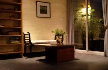 Penthouse Cảnh viên 1 Phú Mỹ Hưng tuyệt đẹp cần bán - 198M2- Giá 7 tỷ - LH: 0911857839 - Tùng