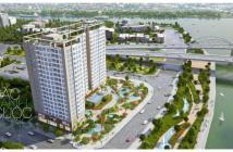 Căn hộ Riva Park trung tâm TP, 3 mặt view sông, giá tốt nhất Q4, nhận nhà ở ngay, LH: 0938 954 799