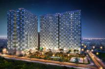 Căn hộ 4 sao Đạt Gia Residence chuẩn quốc tế, giao nhà T6/2017 giá 900tr của CĐT LH 0933 181 911