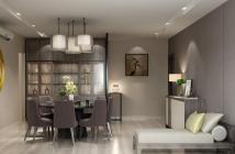Giỏ hàng nội bộ 8 căn cuối cùng Empire City, giá từ 58tr/m2, view trực diện sông, Q1. 0906626505