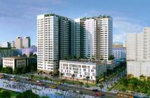 Tại sao bạn nên chọn căn hộ Orchard Parkview làm nơi dừng chân sau một ngày làm việc mệt nhọc?