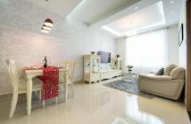 TT 30% nhận ngay căn hộ - sổ đỏ trao tay chung cư Giai Việt- Tạ Quang Bửu, Q8. LH 0901.547.679 Tiến