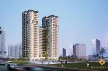 Golden star bán căn hộ chỉ với 500tr nhận nhà, tặng nội thất 340tr lh:0906.234.169
