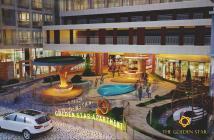 Chỉ 1.85 tỷ đã sở hữu căn hộ liền kề Phú Mỹ Hưng _ 0944.009.116