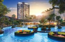 Sở hữu ngay resort tại TT Quận 7- Sài Gòn Panorama tuyệt tác của những dự án. Lh: 0906.292.044
