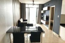 Bán gấp căn hộ Galaxy 9, 2 PN, đủ nội thất, view đẹp, 3.7 tỷ. LH: 0909.718.569