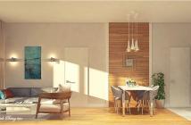 Chính chủ cần bán căn hộ Sky Garden II, 3PN. Giá 2.9 tỷ, 0943493156
