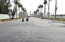 Lucky Garden khu đô thị sinh thái thành phố giá chỉ 5.5 Tr/m2 đường Lê Văn  Khương nối dài Hà Duy Phiên