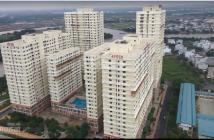 Công ty còn 7 căn Era Town dt 90,34m2 cần bán gấp, thu hồi vốn, bán giá rẻ nhất thị trường,giao nhà ngay