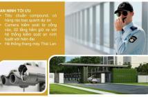 TT 300 triệu nhận ngay căn hộ cao cấp PROSPER PLAZA ngay câu Tham Lương, chỉ 19tr/m2, tiện ích vượt trội, trúng xe mazda 3