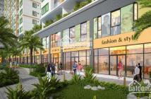 Bán shop thương mại quận Tân Bình -4 mặt tiền đường ngay sân bay - Chuẩn bị bàn giao - LH 0903 647 344.
