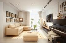 Thông tin căn hộ Khuông Việt từ chủ đầu tư- cạnh Đầm Sen,DT 46 - 99M2, giá 1.1 TỶ/CĂN.