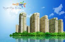 Mở bán Block cuối cùng đẹp nhất của dự án Era Town Nguyễn Lương Bằng Q7 chỉ 1 tỷ/căn