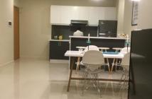 Căn hộ trung tâm Gò Vấp, DT 51m2, 2PN. Giá 1,1 tỷ