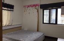 Bán căn hộ Era Town Q7, 71m2 2PN- 2WC, đầy đủ nội thất, ban công rộng, giá 1.830 tỷ - 0938 996 850