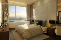 Bán căn hộ Hawaii Đảo Kim Cương, 2 phòng ngủ, 87m2, view hồ bơi, sân vườn ngoài trời. 4,2 tỷ