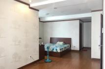 Cho thuê chung cư Hoàng Anh Gia Lai An Tiến 2 phòng ngủ có nội thất đầy đủ 11triệu