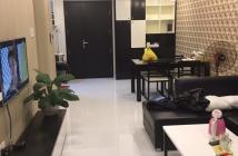 Cho thuê  gấp căn hộ the park residence 1PN, NTDD 8,5 triệu/tháng.