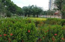Bán nhanh căn hộ chung cư Era Town quận 7 ngay cạnh Phú Mỹ Hưng, giá 1,1 tỷ/ căn.