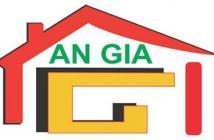 Bán chung cư cao cấp Phú Thạnh, DT 82m2, 2pn, lầu cao bán 1,5 tỷ. LH 0976445239 Trúc