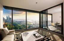 Căn hộ penthouse liền kề Q1, giá gốc CĐT chỉ 28tr/m2, cam kết giá tốt nhất khu vực, góp 1%/tháng ko LS, tặng nội thất. Gọi ngay: 0...