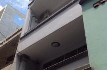 Bán nhà 4.2 x 14.2m DTSD 220m2 HXH Khuông Việt đối diện Đầm Sen 2 lầu, 3PN giá 4.3 tỷ