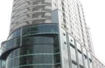 Bán căn hộ chung cư H2 Hoàng Diệu, Q4, dt 83m2, 2pn, bán giá 2.3 tỷ. Lầu thấp