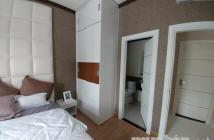 Mở bán chung cư Song Ngọc (Tara Residence) giá rẻ trung tâm quận 8, chỉ 22tr/m2, hổ trợ vay đến 85%, rẻ nhất khu vực. liên hệ: 093...