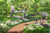Moonlight Boulevard liền kề khu Tên Lửa, gần UBND Q Bình Tân, CĐT Hưng Thịnh: 0932659051 Ms Nhàn