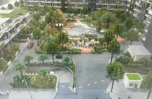 Bán căn hộ Thủ Thiêm Lakeview, chủ đầu tư CII, sân vườn rộng, view hồ, trung tâm Q1. 0903 185 886