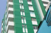 Cần bán căn hộ chung cư Green Bulding . Xem nhà liên hệ : Trang 0938610449 – 0933.888.725