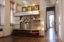 Căn hộ 3 phòng ngủ ở Quận 9, giá CĐT Hưng Thịnh, chiết khấu cực tốt, phương thức thanh toán dài
