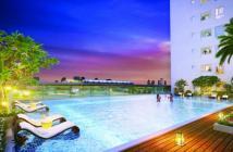 Cần tiền bán gấp căn 2PN hướng Đông Nam dự án Lavita Garden tầng đẹp giá chủ đầu tư, 0903647344