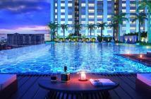 Giao nhà hoàn thiện kèm nội thất cao cấp, CĐT Hưng Thịnh: 0932 659 051 (Ms Nhàn)