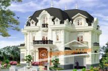 Bán gấp căn hộ cao cấp Mỹ Phú, căn góc đường Lâm Văn Bền, P. Tân Kiểng, Quận 7
